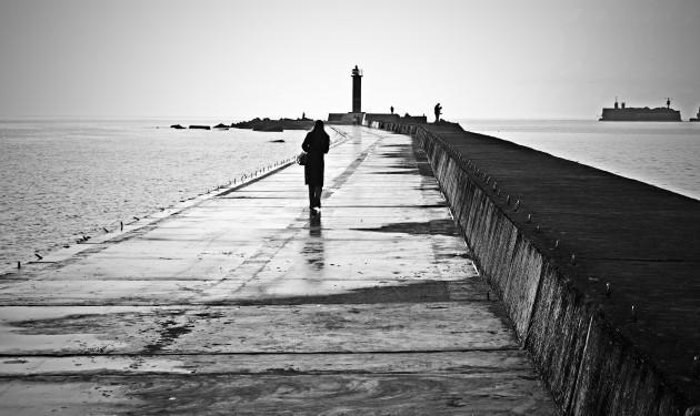 Autors: robstena kas ir vientulība?