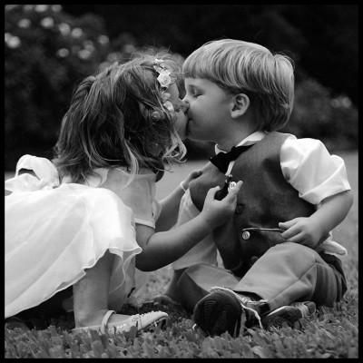 Mīlestībai nav vecuma robežu... Autors: Hope Mīlestība