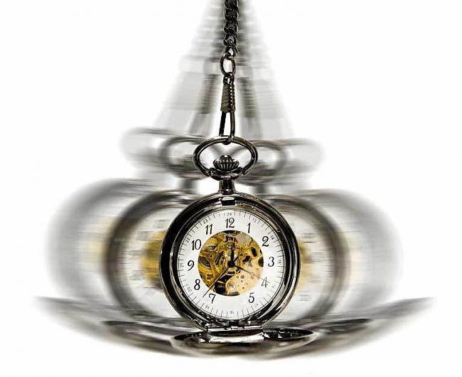 Tu paliec miegains Autors: MrKalns Šis tas par hipnozi :)