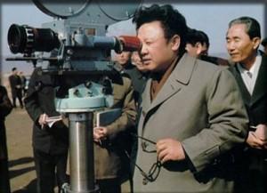Kad Kim Yong Il ārsts pateica... Autors: Spocenite Ziemeļkoreja. Šokējoši fakti! (Papildināts-nemieri)