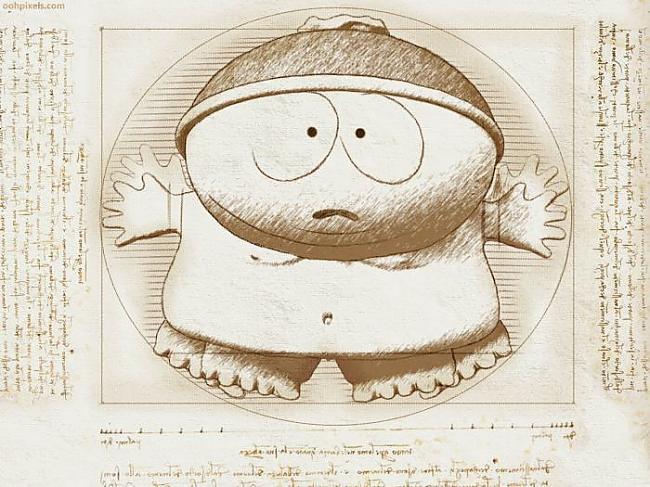 """Autors: Jaromejs Leonardo da Vinči """"Vitrūvija cilvēks"""". Vairākos varia"""