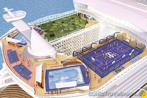 Autors: unReals Pasaules lielākais  kuģis ! ! ! ! ! !! !