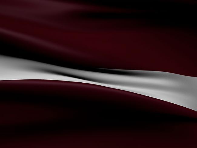 Autors: lucifers Latvija briesmās