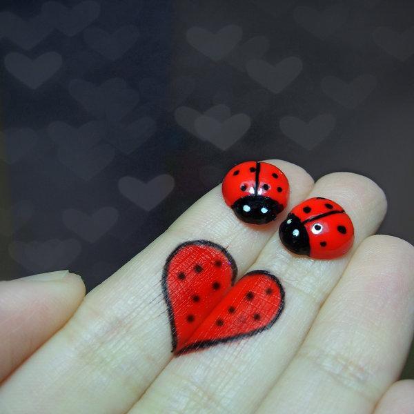 Mīla bez cieņas augstu... Autors: Nefermerita What is love...