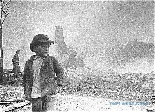 15 jūlijs 1943 gads pie savām... Autors: LAGERZ Bērni 2 pasaules kara laikā