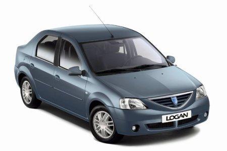 10 lētākā ir Dacia Logan Logan... Autors: Fosilija !!!10 lētākās mašīnas pasaulē!!!