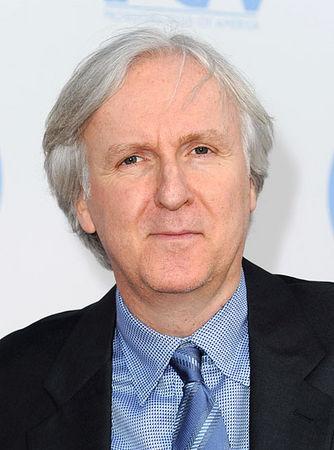 Directing Avatar James Cameron Autors: BLACK HEART 2010 Oscar Nominations