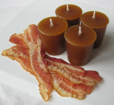 Tavam tuvākajam garšo gaļa un... Autors: chesterfields pērsteidz mīļoto valentīndienā.