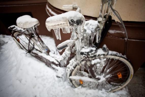 Autors: eskimosins Paliek aukstāks.