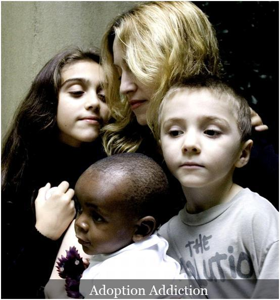 Madonna  liekas vina ir viena... Autors: Moonwalker Slavenibu atkaribas.