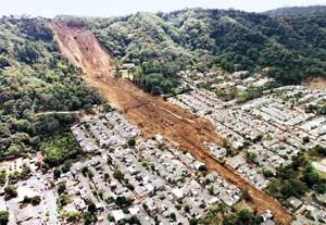 1970 gada maijā Peru cieta no... Autors: euce Top 10 Dabas Katastrofas