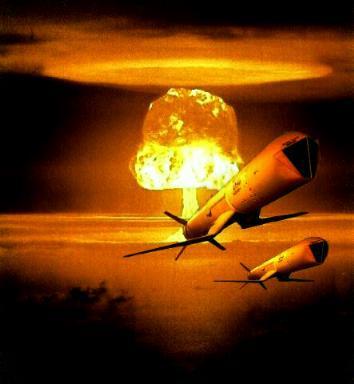 Trešais pasaules karš tā kā... Autors: pedogailis Pastradienas scenāriji
