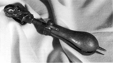 Autors: ecko top spīdzināšanas veidi viduslaikos