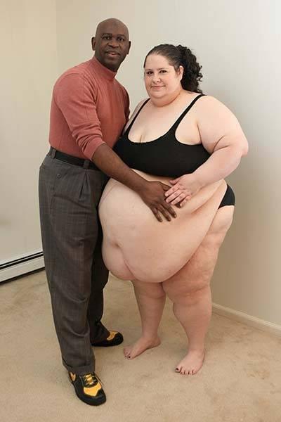 Donnai patīk demonstrēt savu... Autors: tvixa Viņa vēlas sasniegt 460 kg.