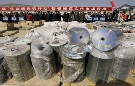 Vairāk kā puse viltotu... Autors: Fosilija Šokējošā Ķīna