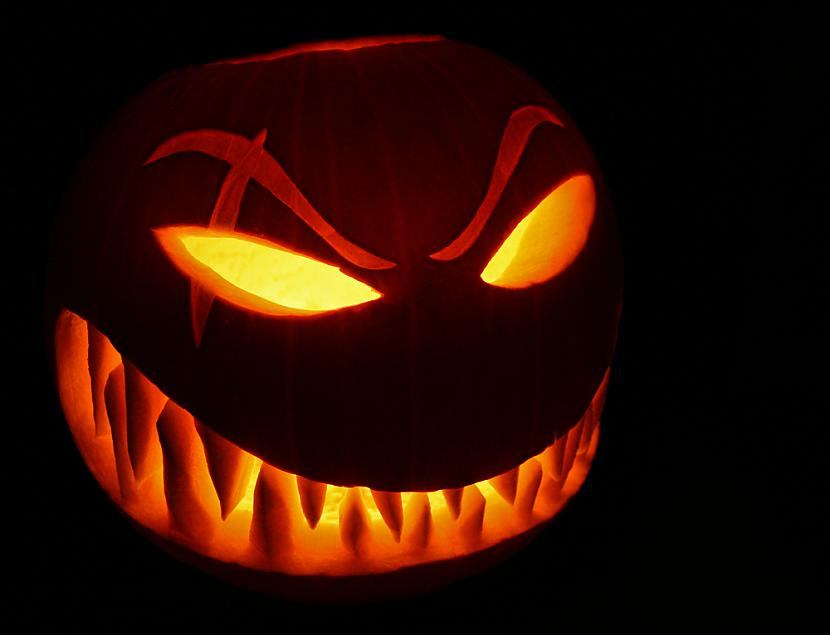 Tumsa Vairumam bērnu gaismas... Autors: Wicked Sick No kā Tu visvairāk baidies?