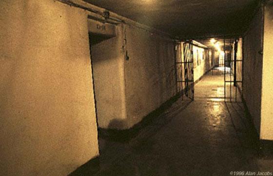 1941 gada 31 jūlijā par sodu... Autors: industrious Aušvices nāves nometne, toreiz un tagad