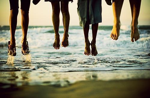 Good friends are like stars... Autors: Defy Gaidot Sauli*~ 3