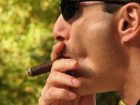 Nesmēķē Zinātnieku pētījumi... Autors: augsina Nedari to!