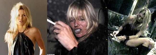 KATE MOSS Calvin Klein modele... Autors: papinsh Slavenības narkotiku gūstā! 2. piegājiens