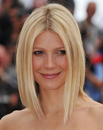 10 Vieta Gvineta Paltrova 37... Autors: MEGRUBI Vanityfair apbalvo top 10 labākās aktrises 2010