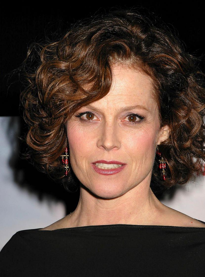 Sigurnija Vīvere Autors: MEGRUBI Vanityfair apbalvo top 10 labākās aktrises 2010