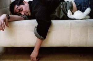 Cilvēks guļot ir paralizēts... Autors: Pack man Fakti par sapņiem
