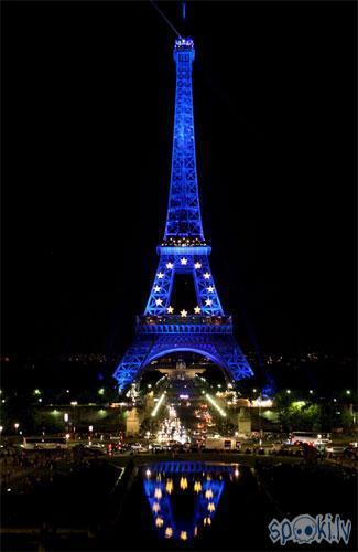 Autors: gatis Eifell tornis.. (no vakardienas)
