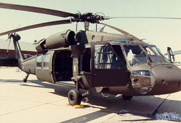"quotBlack Hawkquot Autors: gatis ""Taliban"" jauni ierocci.."