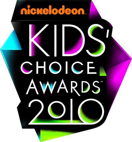 Autors: BeautifulChaos Kids Choice Awards. KCA