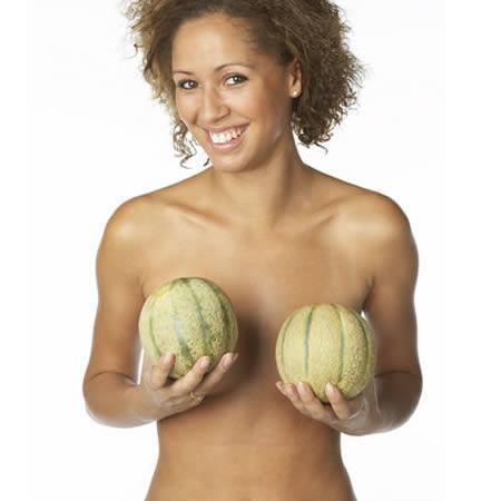 Nekad krūtis nav vienāda... Autors: MilfHunter Sieviešu krūtis!!!