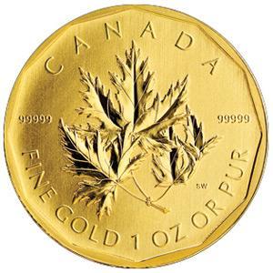 Pilnīgi tīrs zelts ir tik... Autors: Kefirs Vai zini, ka...Daļa Nr.2