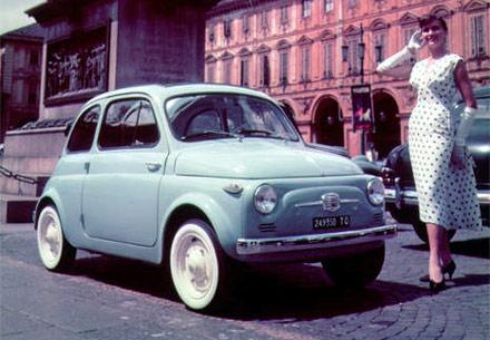 Fiat forums  Hallo Vai es te... Autors: mjauuu no auto forumiem :D