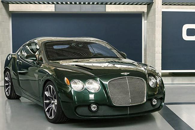 Bentley forums  Šodien... Autors: mjauuu no auto forumiem :D