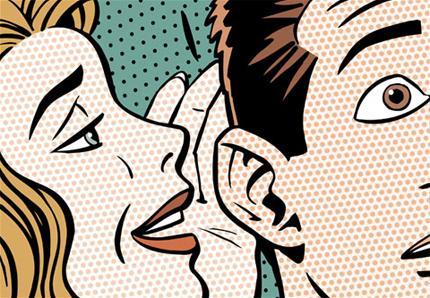 Sievietes dzird labāk par... Autors: SataninStilettos Zināji..? part 2