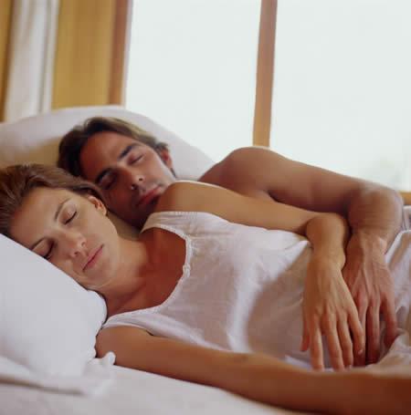 7Sekss miegāsexsomnia ir miega... Autors: Pirāts Dīvainākie sindromi!