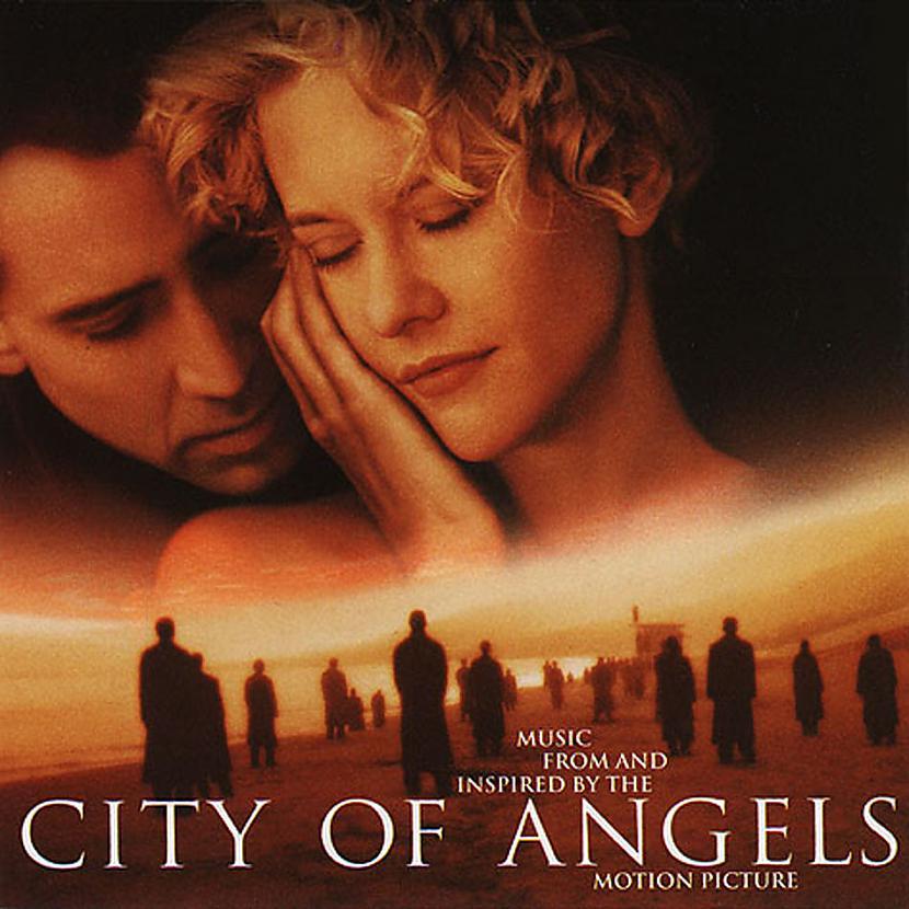 City Of Angels Autors: MakeHipHopNotWar Atver Acis - Filmas Kuras Palīdz