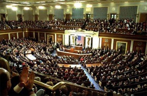 ASV ir 100 senatori Autors: MilfHunter Mans 100. raksts !
