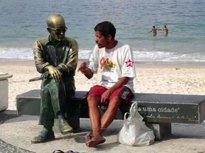 Uzsākt sarunu ar jebkuru... Autors: Salvadors 6 lietas