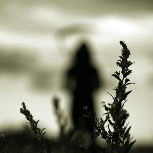 Nāves Visu laiku domāju ka man... Autors: Fosilija Rūtai bail no ...