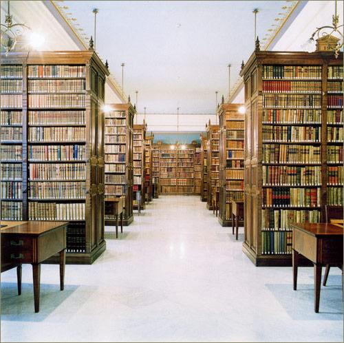 1039876 grāmatas 1929g bija... Autors: uibis Cipari un skaitļi - 2. daļa