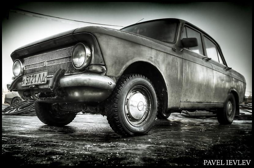 13039885 automašīnas... Autors: uibis Cipari un skaitļi - 2. daļa