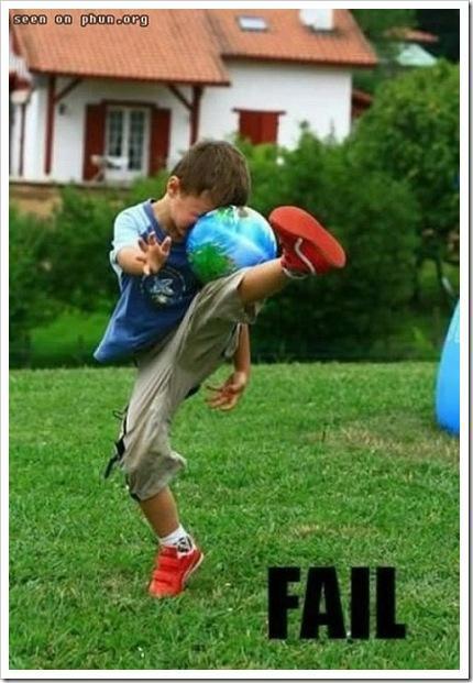 SportsFutgalvbols D Nu par... Autors: dzekinshjanis fat people VS kids