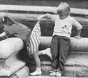 Vecais labais... Autors: dzekinshjanis fat people VS kids