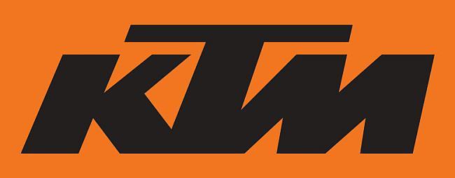 Logo Autors: Zuppa Ktm