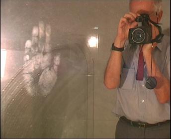 15 Uzņemt fotogrāfijas  14881... Autors: Fosilija Cilvēku populārākās vēlmes/mērķi