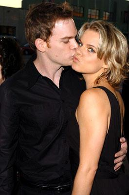 2002 gadā viņš apprecējās... Autors: Lieniitee Dexter