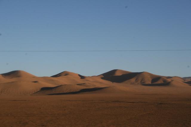 Karstākā vieta  Gada vidējā... Autors: bizonis1 Laika apstākļu daudzveidība