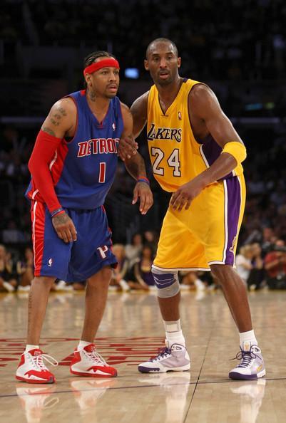 Vis zemākais NBA spēles... Autors: GcM Fakti