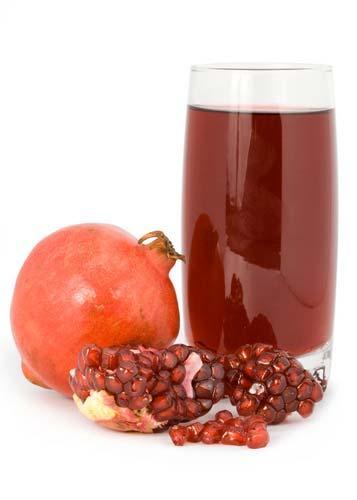 Granātābolu sula Augļos daudz... Autors: Sabana Veselības dzērieni.